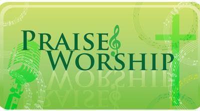 LCC Worship Ministry