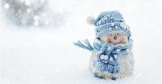 Decemberphoto
