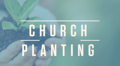Church Planting Ministry