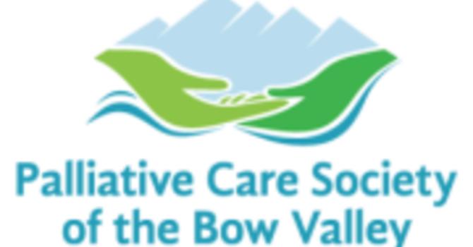 Palliative Care Society Presentation
