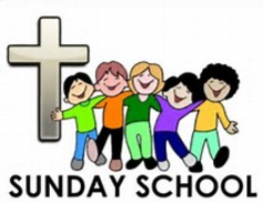 Sunday%20school