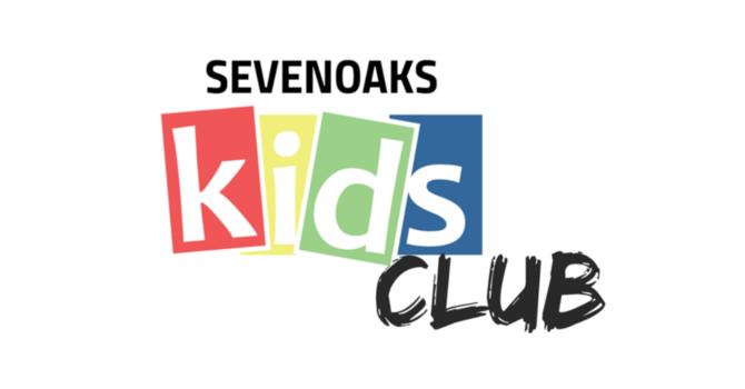 Sevenoaks Kid's Club