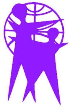 Pwrdf basic logo