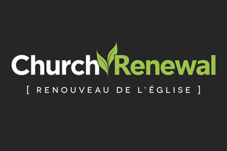 Church Renewal - Table ronde