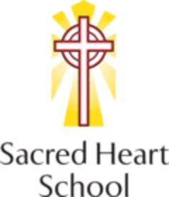 Sacred%20heart%20school%20symbol