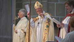 Ourbishop2