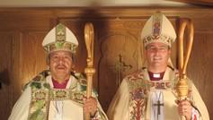 Bishop%20adam%20%26%20bishop%20michael%20%282%29