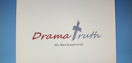 Drama Truth