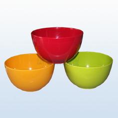 13 54 34 204 bowls 0003