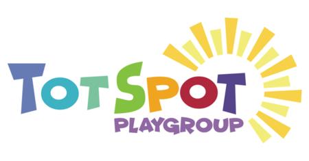 TotSpot Playgroup