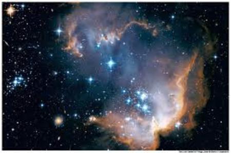 Probing Cosmic Origins