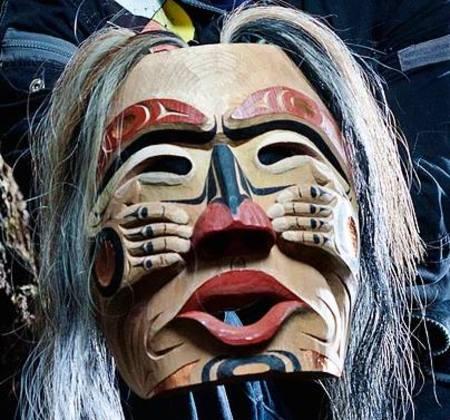 Indigenous Justice Fair