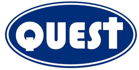 Quest - Movie Night