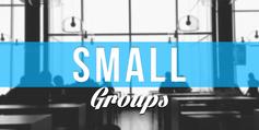 Small group web2