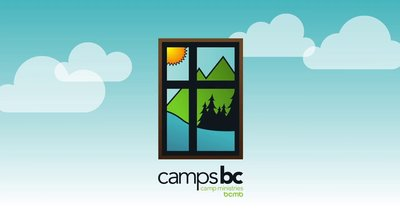 Camp Ministries