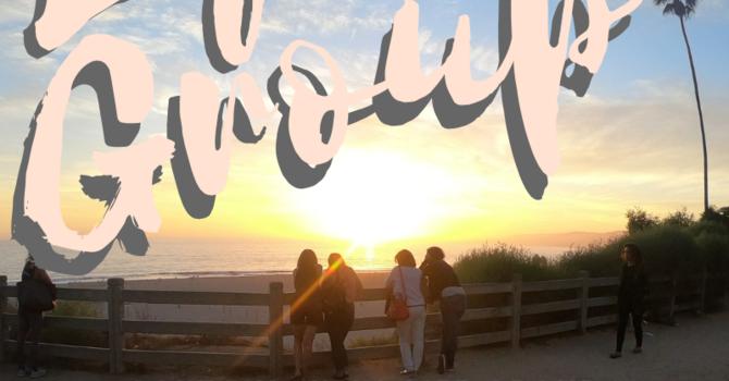 Santa Monica Life Group