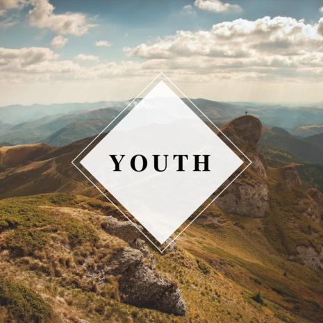 Engage Youth