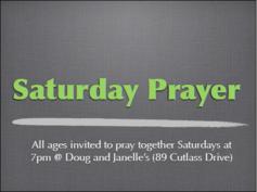 Prayer%20news