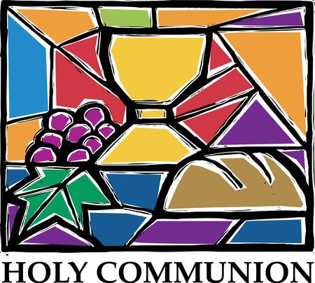 Communion & Community