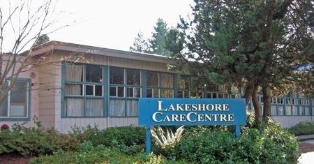 Lakeshore & Madison Services