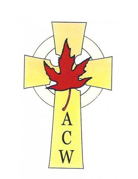 Acw 2019 Calendars Order Now Anglican Church Women Anglican