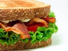 11 17 31 0 14 17 31 969 sandwich