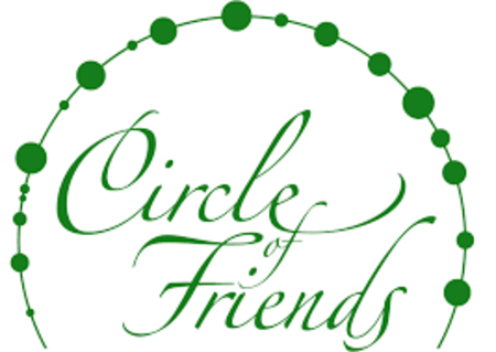 Circle of Friends Returns