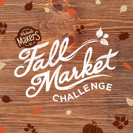 Fall Market Follow-Up Meeting