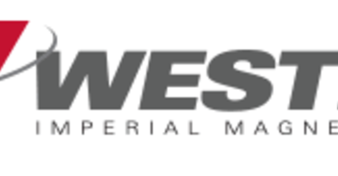 Western Imperial Magnetics LTD image