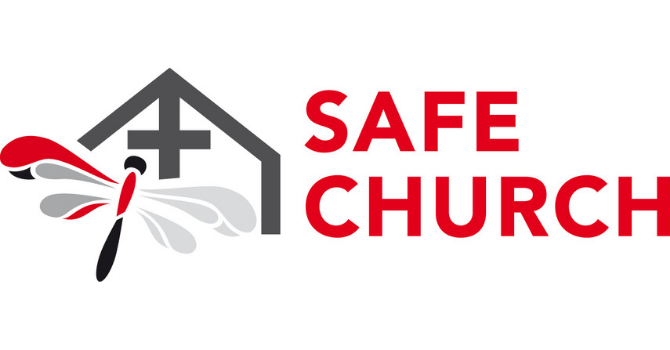 Safe Church Training