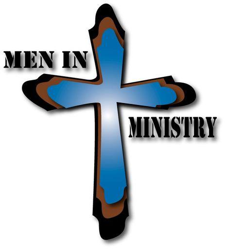 Good Shepherd Lutheran Men