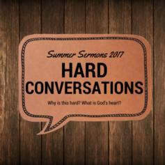 Hard%20conversations