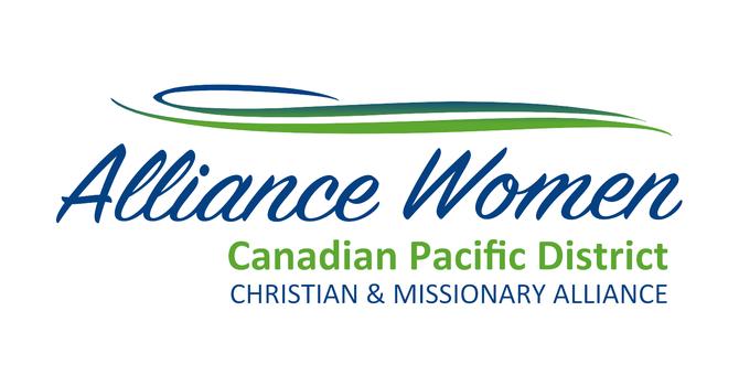 Island Alliance Women's Retreat