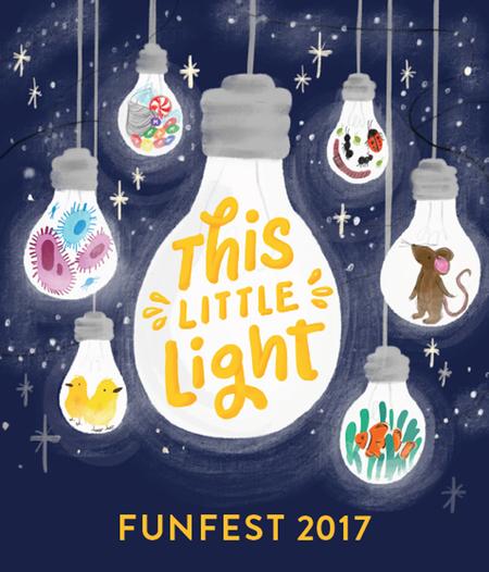 FunFest 2017