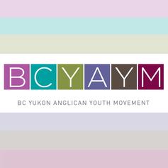 Bcyaym%20graphic