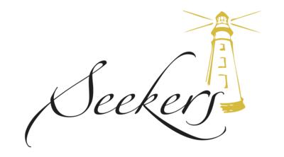 Seekers  Ministry