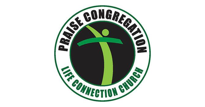 PRAISE CONGREGATION