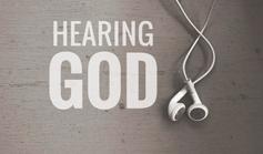 Hearing%20god