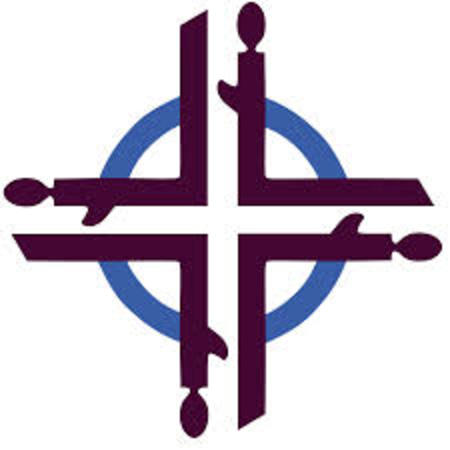 World Day of Prayer 2016 - North Van